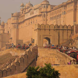 delhi to jaipur same day tour, delhi to jaipur bus tour